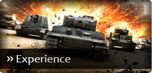 WoT Experience