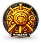 Challenge Mode: Gold