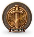 WoW Challenge Mode: Bronze