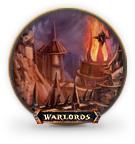 Hellfire Citadel (HFC) Loot Run