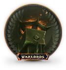 Hellfire Citadel Heroic Full Gear