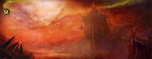 Hellfire Citadel