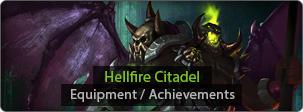 Hellfire Citadel Raids boost