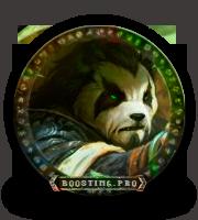 Buy Mists of Pandaria (MoP) Reputations