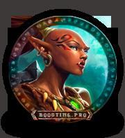 Buy Antorus Heroic – Personal Loot
