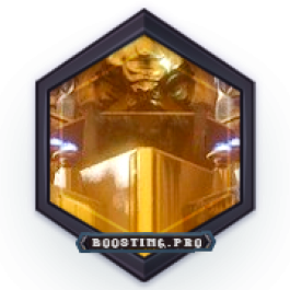 Destiny 2 Leviathan Raid boost icon