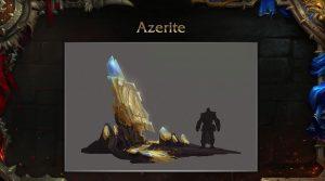 Azerite