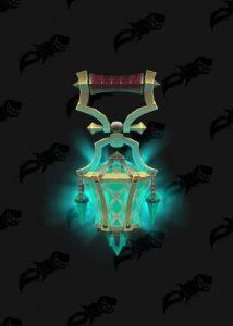 Buy boost Battle of Dazar'alor Mythic Full Gear