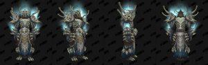 Buy Battle of Dazar'alor Heroic boost