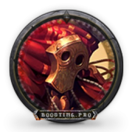 Arena Rating 2v2 boost icon