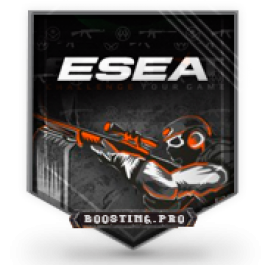 Buy ESEA boosting