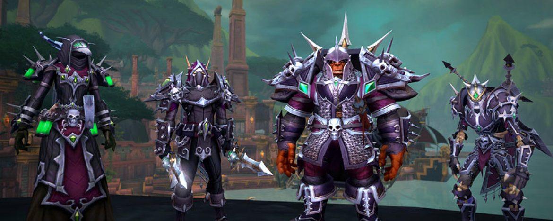 Horde-BFA-PvP-Season-2-Armor