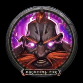 Buy Mythic+ Raider.io Score boost