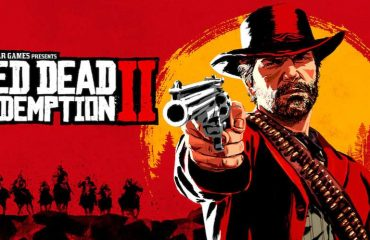 Sales of Red Dead Redemption boosting have started!