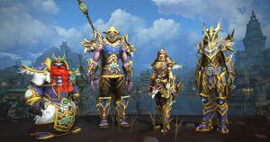 wow-bfa-pvp-season-2-alliance-armor