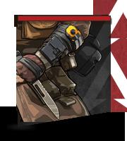 Apex Legends Leveling boost