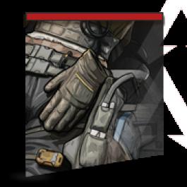 Apex Legends Squad Win Boost