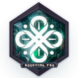 Gambit Prime Win Boost Icon