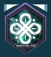 Gambit Prime Win Boost Icon