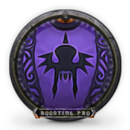 Ankoan reputation boost for Alliance | Boosting pro