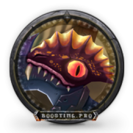 Nazjatar Followers Boost icon