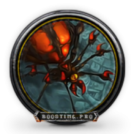 Naxxramas Attunement icon
